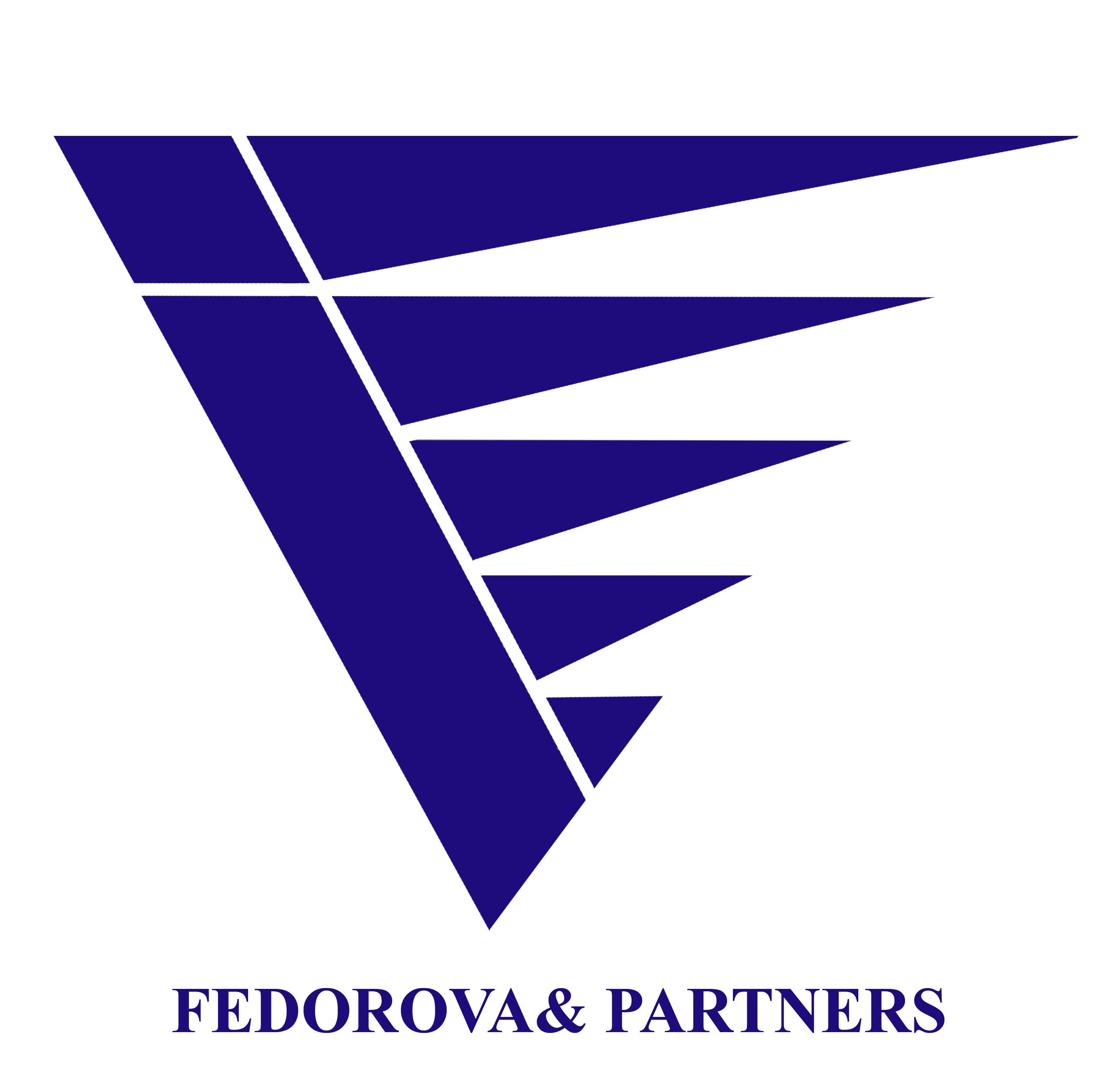 FEDOROVA & PARTNERS, Trademark and Patent Attorneys