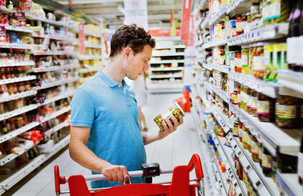 Australia issues TM guidance for new food labelling laws