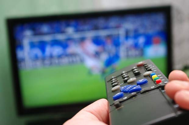Premier League ends YouTube copyright row
