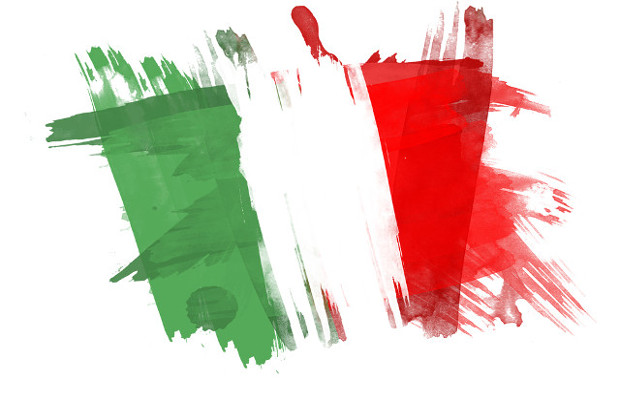 Trademark reform in Italy: a shift in focus