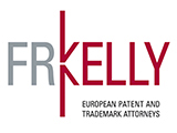 FRKelly – European Patent and Trade Mark Attorneys