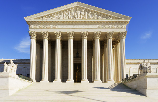 WIPR survey: Readers call on SCOTUS to reverse Halo and Stryker rulings