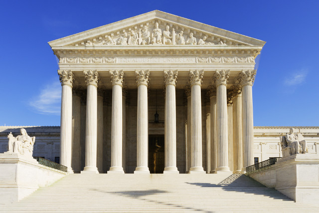 Wilful infringement on the agenda for US Supreme Court