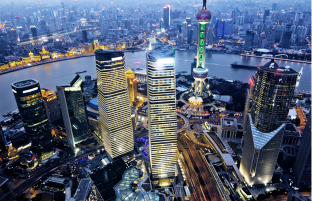 SIPS promotes Shanghai trademark lawyer to partner
