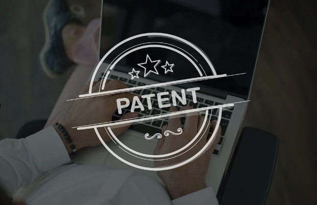 ZiiLabs sues ARM in patent infringement complaint
