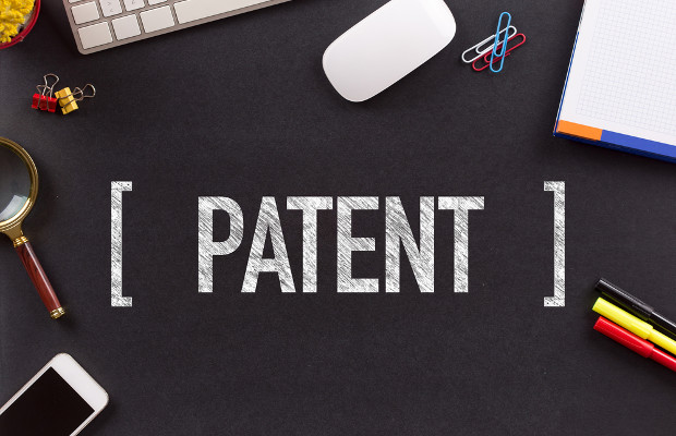 WIPR survey: Readers back Federal Circuit on patent exhaustion