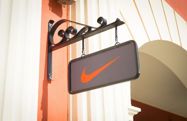 Warner Bros and Nike obtain injunction against counterfeiters