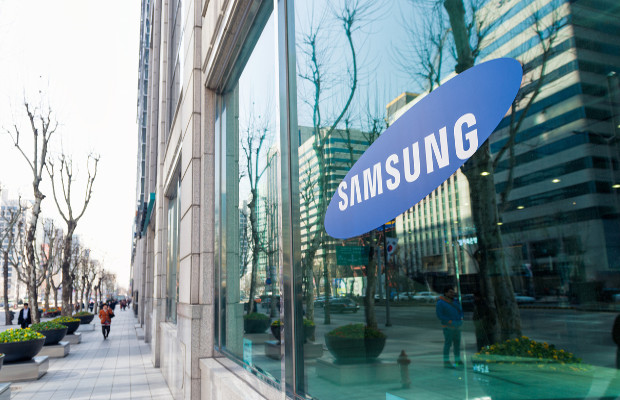 Samsung convinces EUIPO to invalidate 'smart' TM