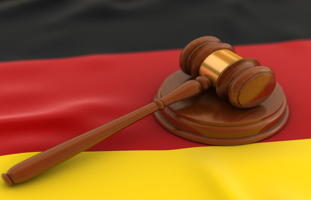 LPKF secures patent win against Motorola in Germany