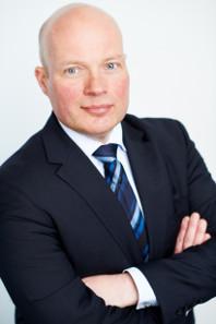 df303dc1557 Michael Friis Sørensen