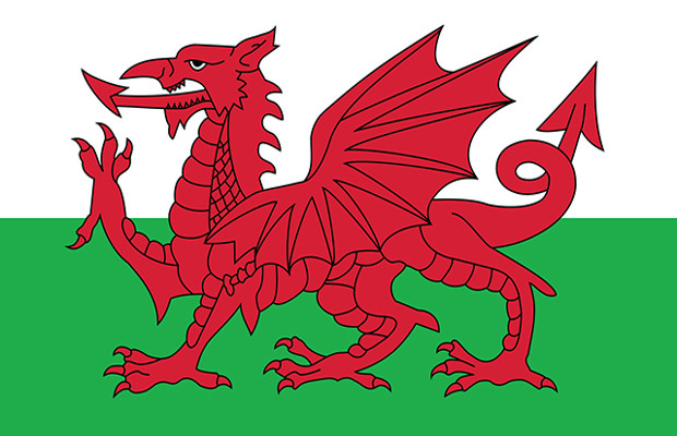 19,000 sign up to .wales