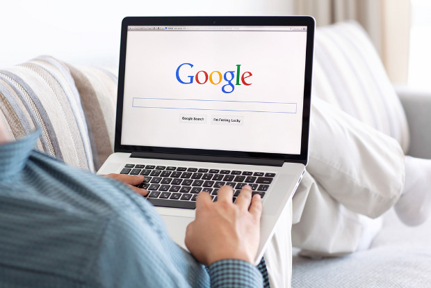 Google launches new version of patent search system