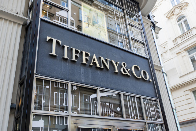 Tiffany succeeds in Costco lawsuit and bats away generic claim