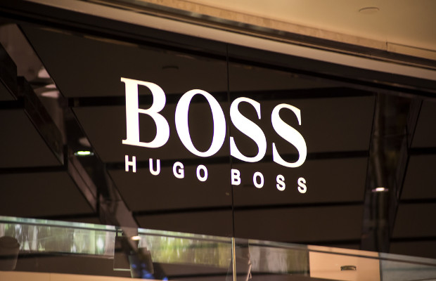 Hugo Boss recovers domain in cybersquatting dispute