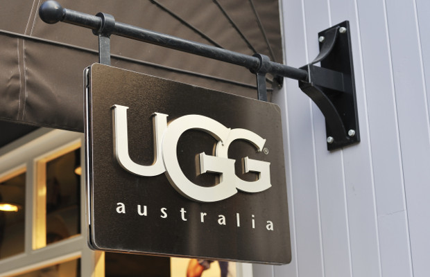 Deckers sues online counterfeiters over UGG boots