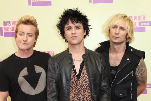 "Green Day win ""close and difficult"" copyright case"