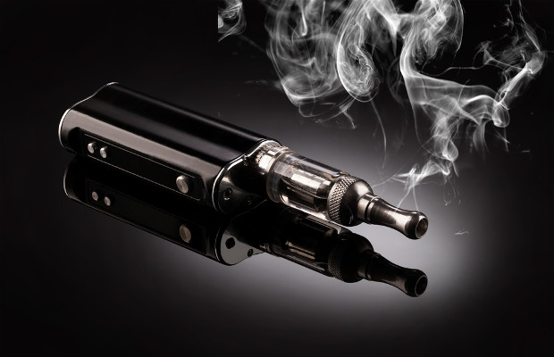 E-cigarette company succeeds with patent revocation against rival
