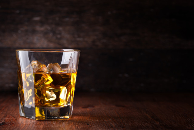 Scotch whisky granted GI protection in OAPI nations