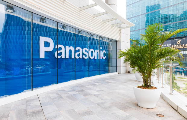 Wi-LAN buys fitness tracker patents from Panasonic