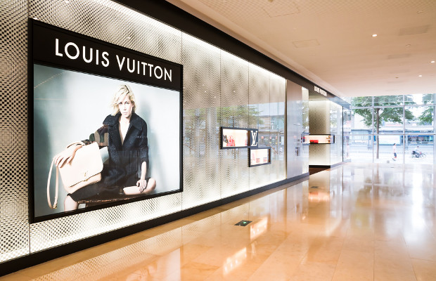 WIPR survey: Readers split on parody impact after Louis Vuitton ruling