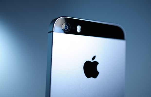 Apple granted patent that can disable smartphone cameras
