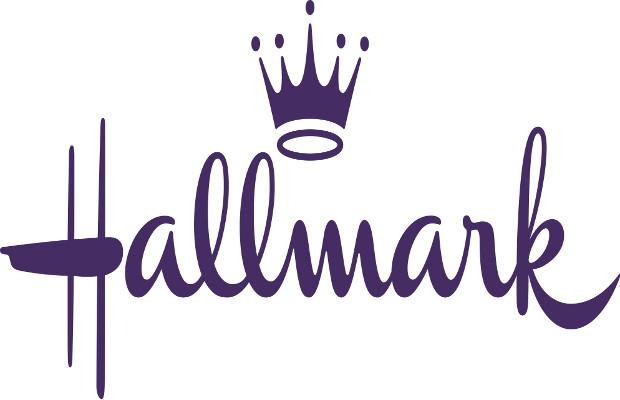 dickens sued by hallmark in trademark infringement claim