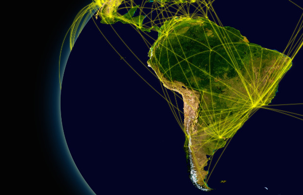 Latin American countries establish pilot PPH