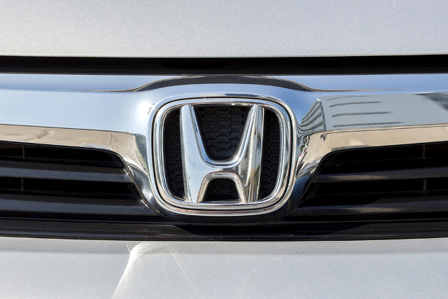 Marques 2015: Honda questions EU anti-counterfeiting law