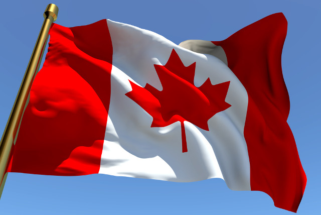 Music rights group criticises Canadian copyright extension