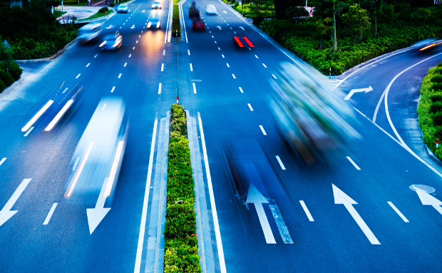 Global Patent Prosecution Highway set to launch next year