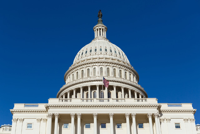 Patent reform bill clears the Senate Judiciary Committee