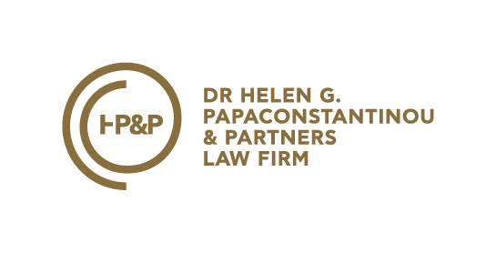 Dr. Helen G. Papaconstantinou and Partners