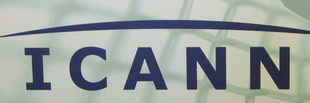 ICANN completes evaluation of new gTLDs