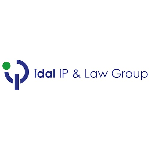 IDAL IP and Law Group