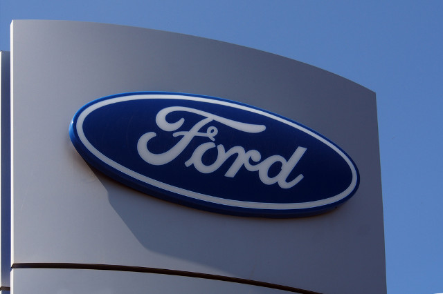 Ford's Russian trademark journey ends with well-known status
