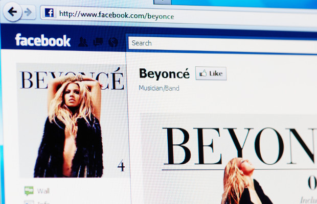 Beyoncé seeks to dismiss $20m copyright suit under fair use