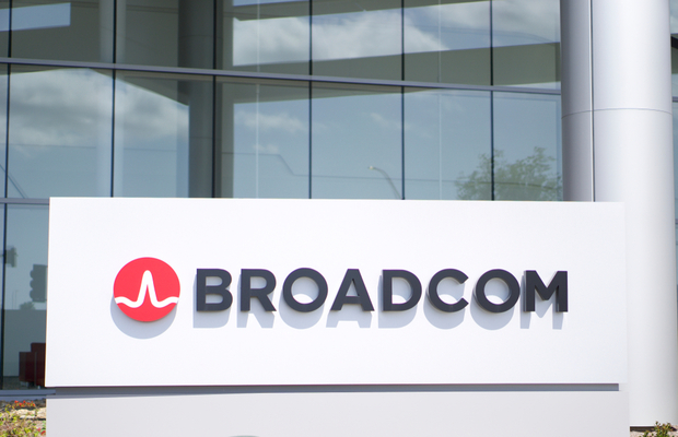 Broadcom accuses Hudson's Bay of breach of licence in $55m suit
