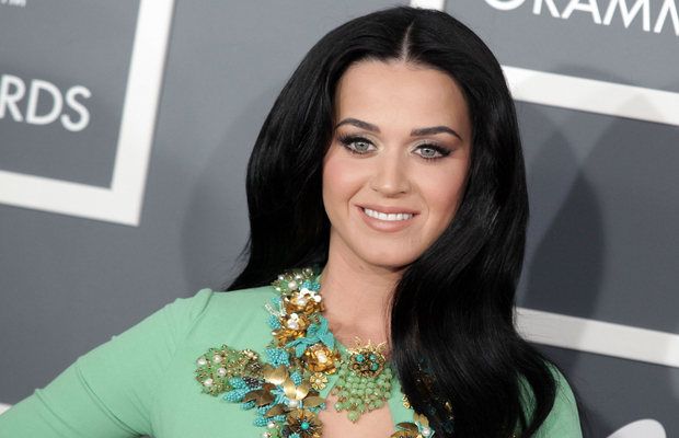 Katy Perry and Capitol Records must pay rapper $2.7m