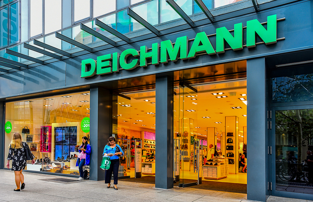 CJEU rejects Deichmann appeal over 'position' TM