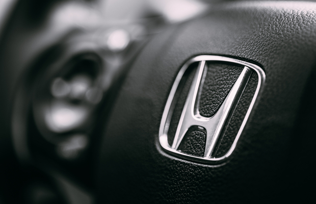 Honda stops car-repair company's trademark at UKIPO