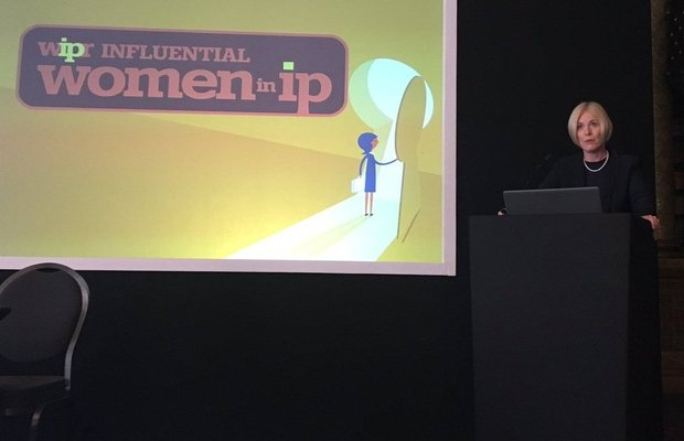 Influential Women in IP: 'male-shaped' career path blocks women