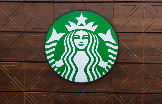 Starbucks triumphs in 'Dabuccino' trademark battle