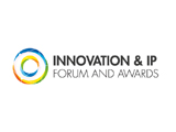 The Innovation & IP Forum and Awards