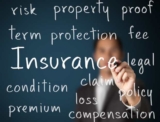 SMEs targeted by IP insurance product