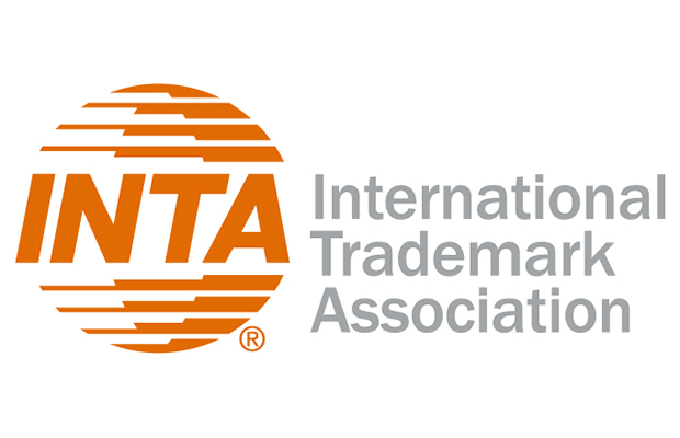 INTA plans for November annual meeting in Houston