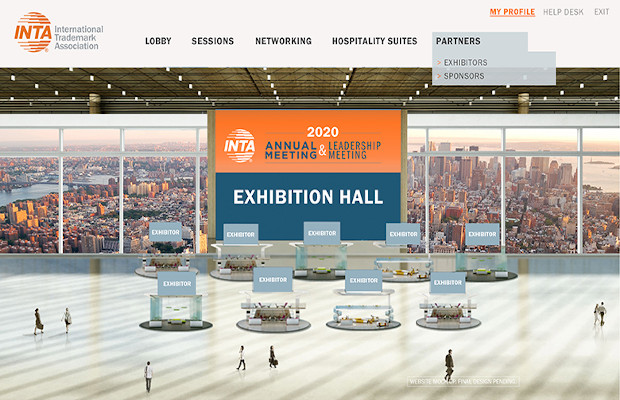 INTA unveils annual meeting plan