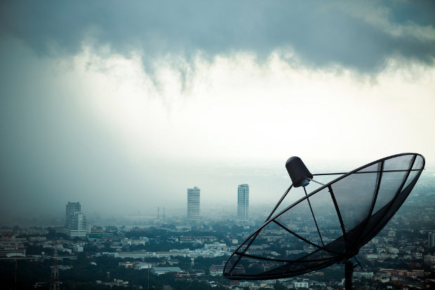 US broadcaster fails to block Aereo