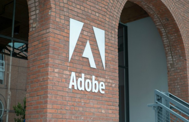 Adobe appeal sent back to district court in licensing row