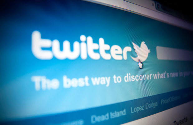 Federal Circuit upholds Twitter patent victory