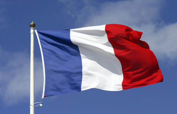 French State triumphs in war over 'France.com' trademark